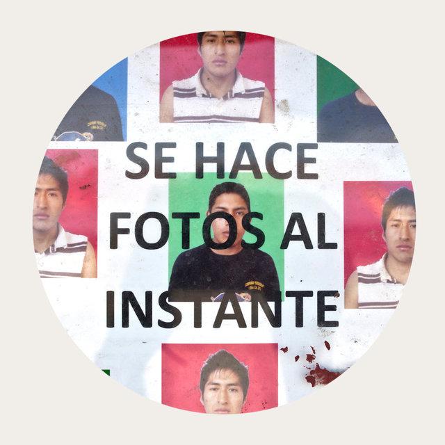 logo031.jpg
