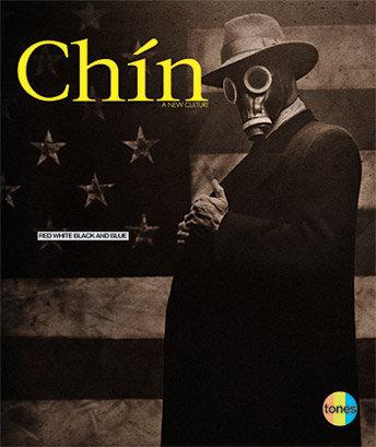 CHIN-cover2.jpg