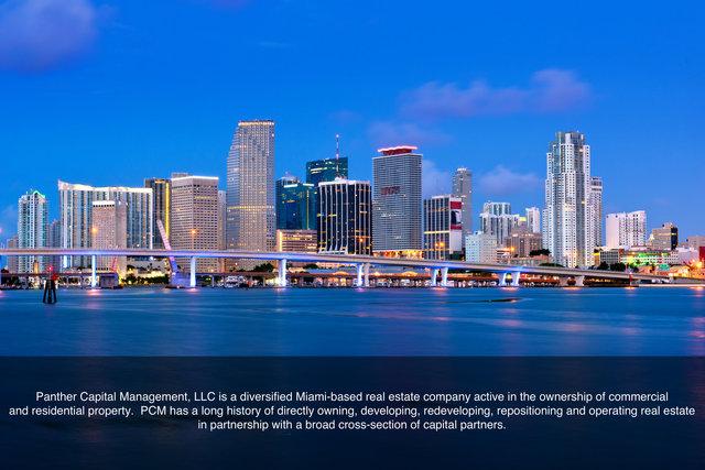 PCM Miami - DK.jpg