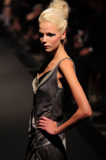 fashionweeksept2009009.JPG