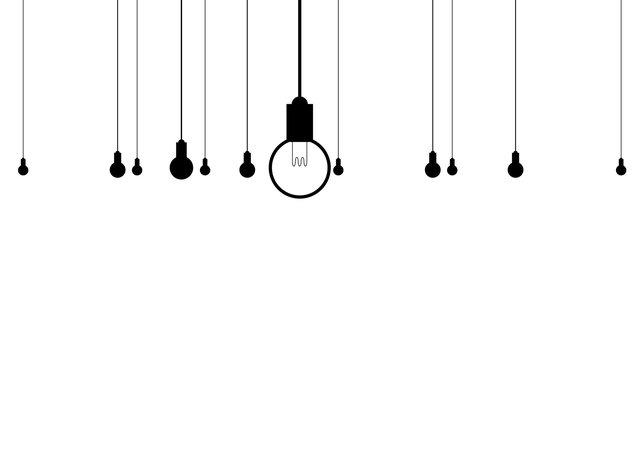 portfolio_illustratief_artwork2.jpg
