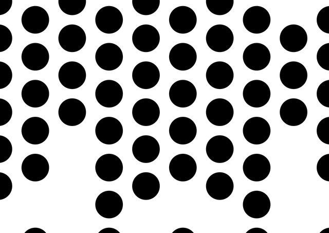portfolio_typografie_startvel_2017.jpg