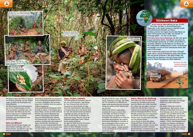 Kamerun_Baka_SPICK_09.21_02.jpg