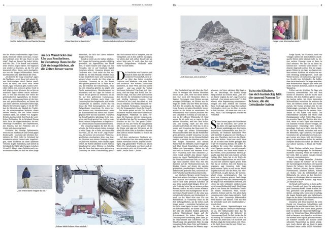 FR 7 (Frankfurter Rundschau) 02.20