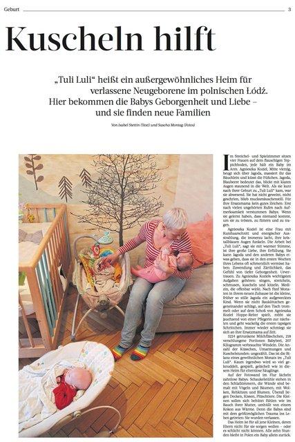 FR 7 (Frankfurter Rundschau) 12.19
