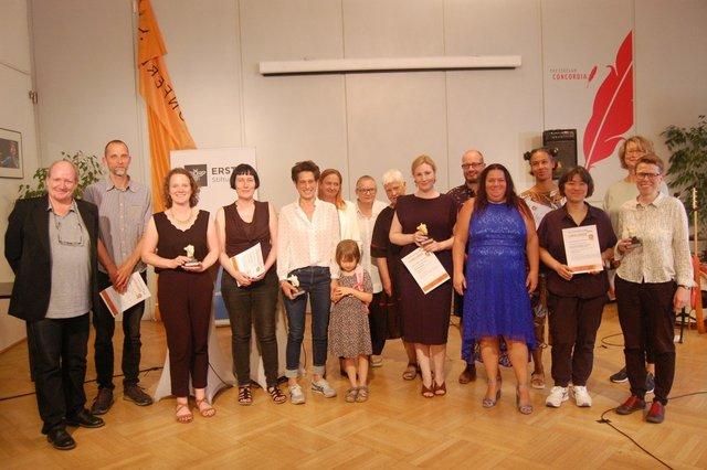 journalismuspreis_2020_armutskonferenz_01.jpg