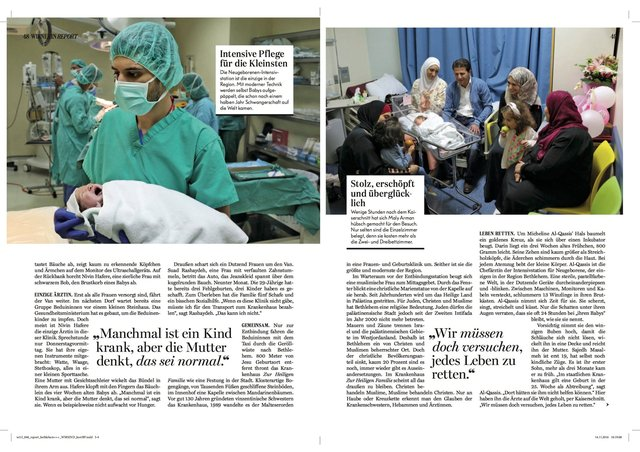 Geburtsklinik_Bethlehem_Wienerin12.16_02.jpg