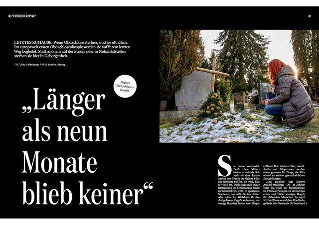 Obdachlosenhospiz_Graz_Wienerin_12.19_01.jpg