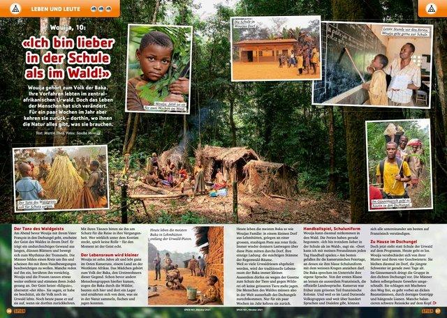Kamerun_Baka_SPICK_09.21_01.jpg