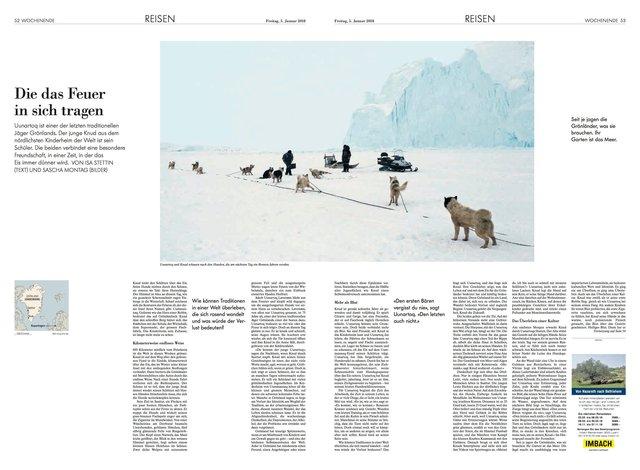 Grönland_Knud_und Uunartoq_NZZ.05.01.18_01.jpg