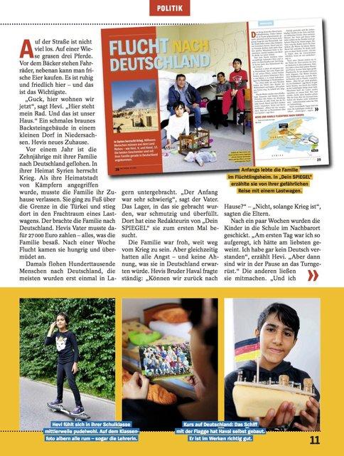 Flüchtlingsfamilie_DeinSpiegel_08.16_02.jpg