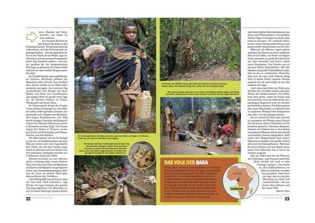 Kamerun_Baka_Dein Spiegel_08.21_02.jpg