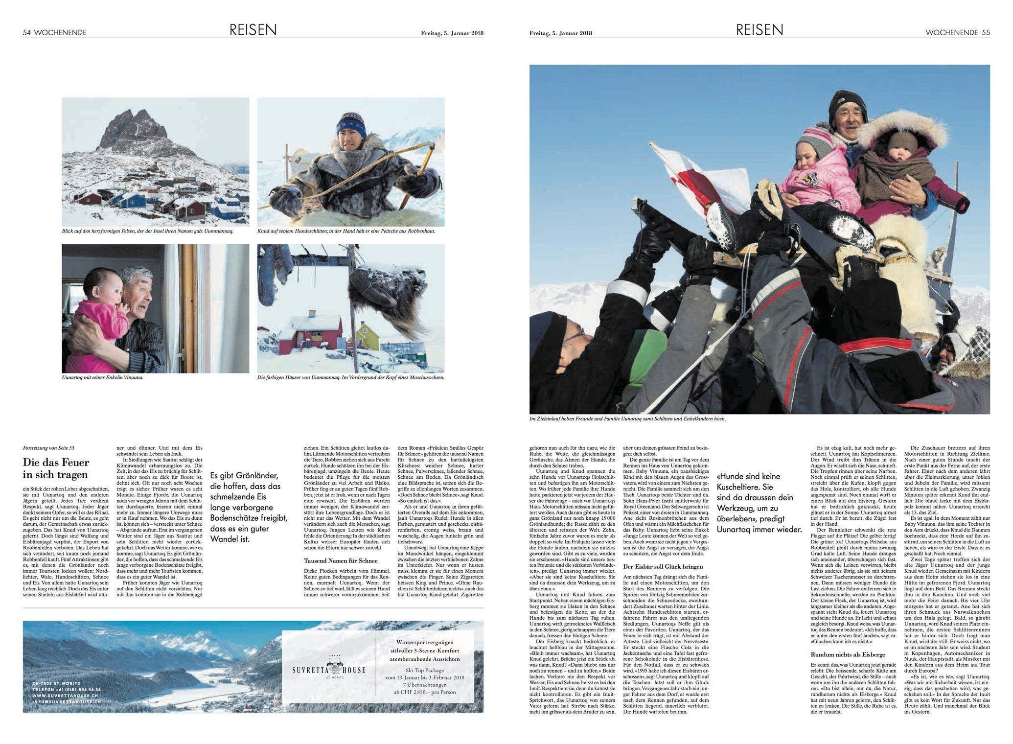 Grönland_Knud_und Uunartoq_NZZ.05.01.18_02.jpg
