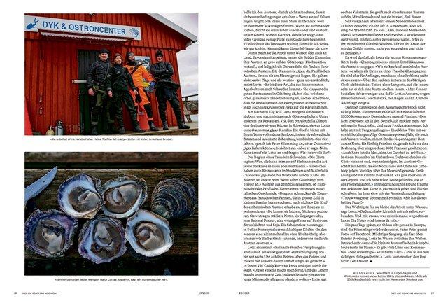 NZZaS-Magazin 05.20