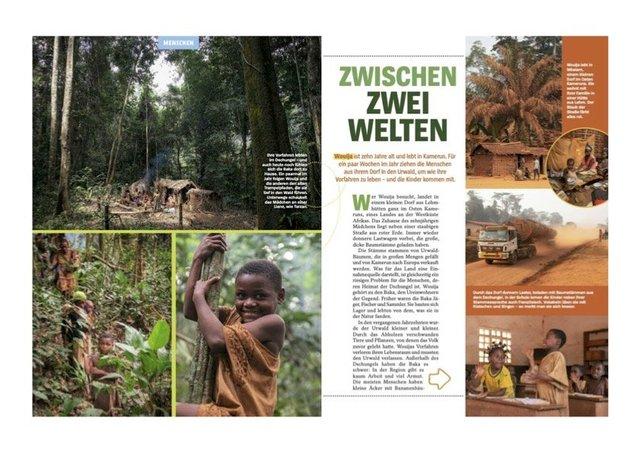 Kamerun_Baka_Dein Spiegel_08.21_01.jpg