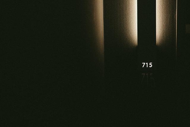 047-500A0612.jpg