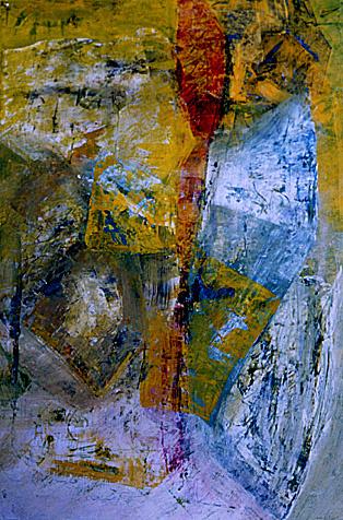 painting_16.jpg