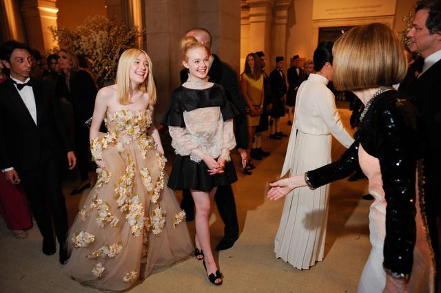 CKELBAUGH-Met Costume Gala 2011-157.jpg