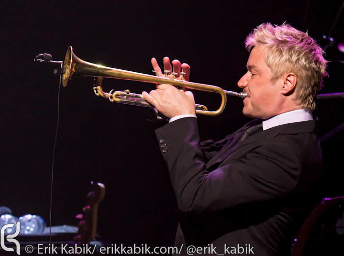 7_6_12_chris_botti_kabik-11.jpg