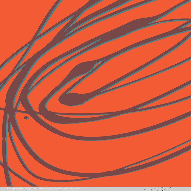 CounterpART_JHF109_N07_F01.jpg