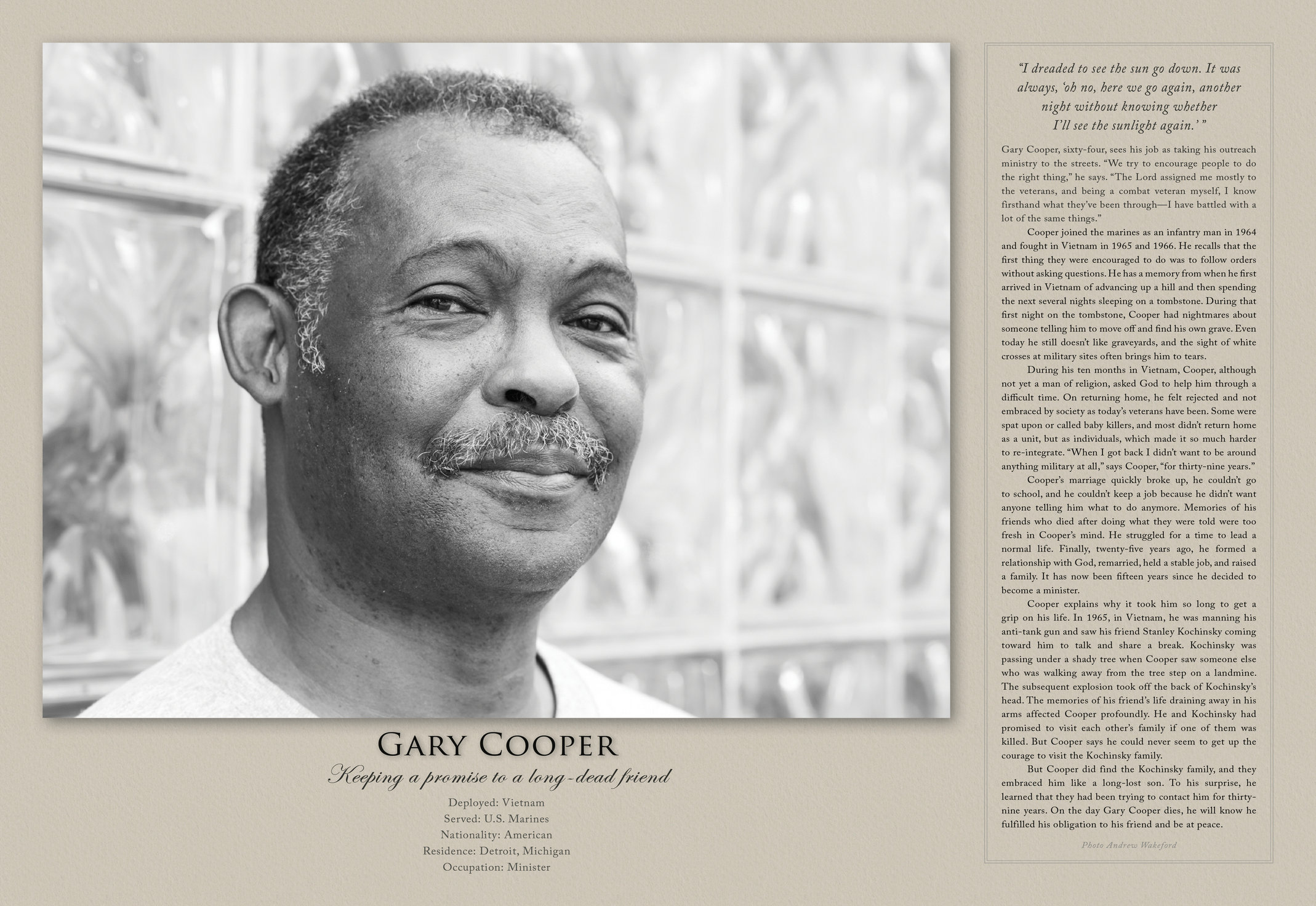 Gary-Cooper2.jpg