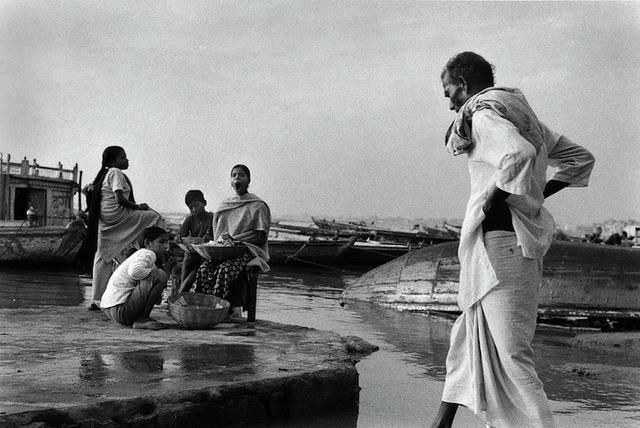 Varanasi4.jpg