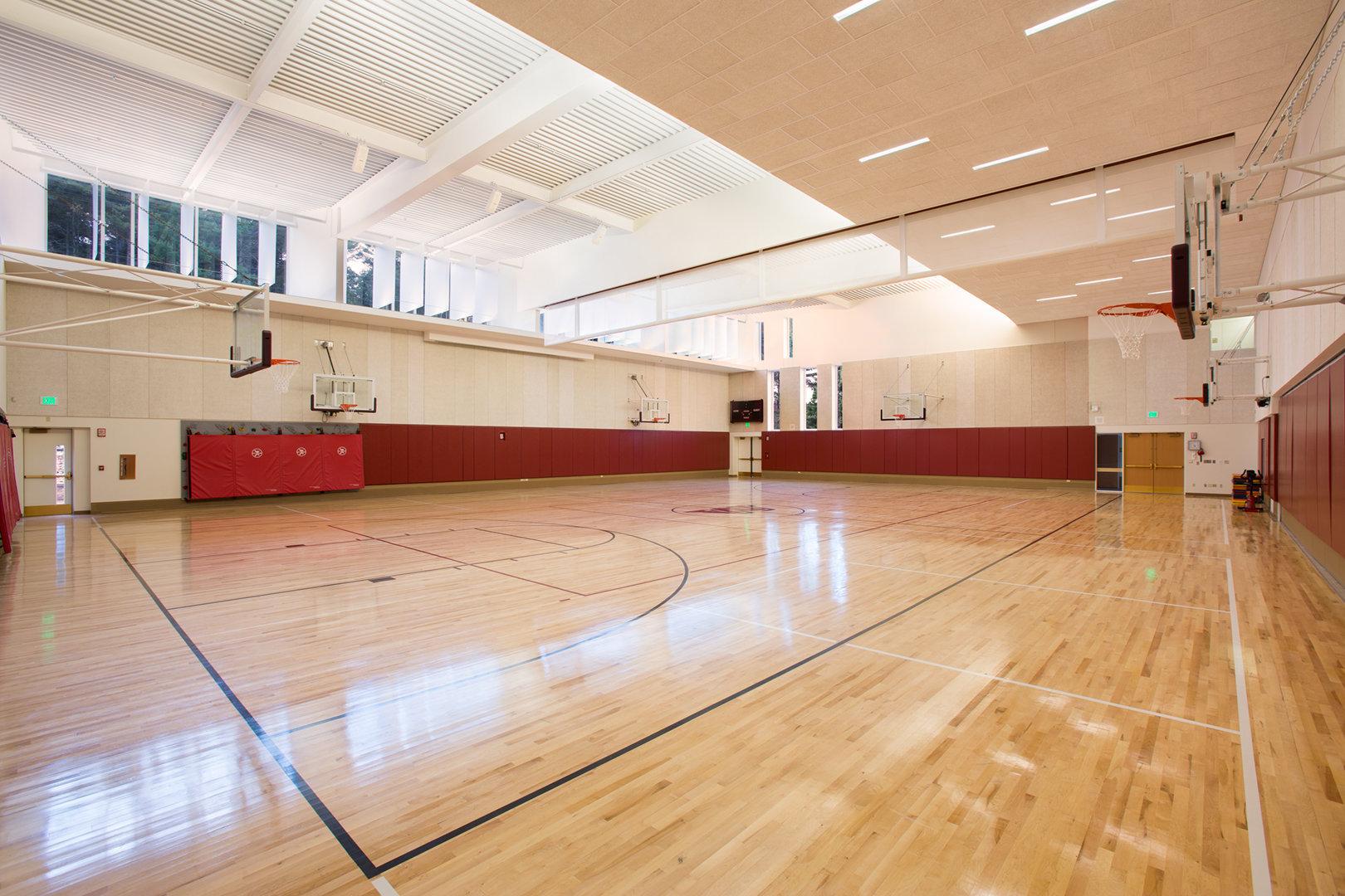Lena_FieldSchool_Gym-NW_WEB.jpg
