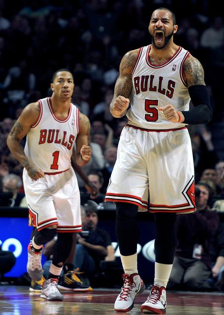 hspts_tue0306_Bulls_Pacers3.jpg