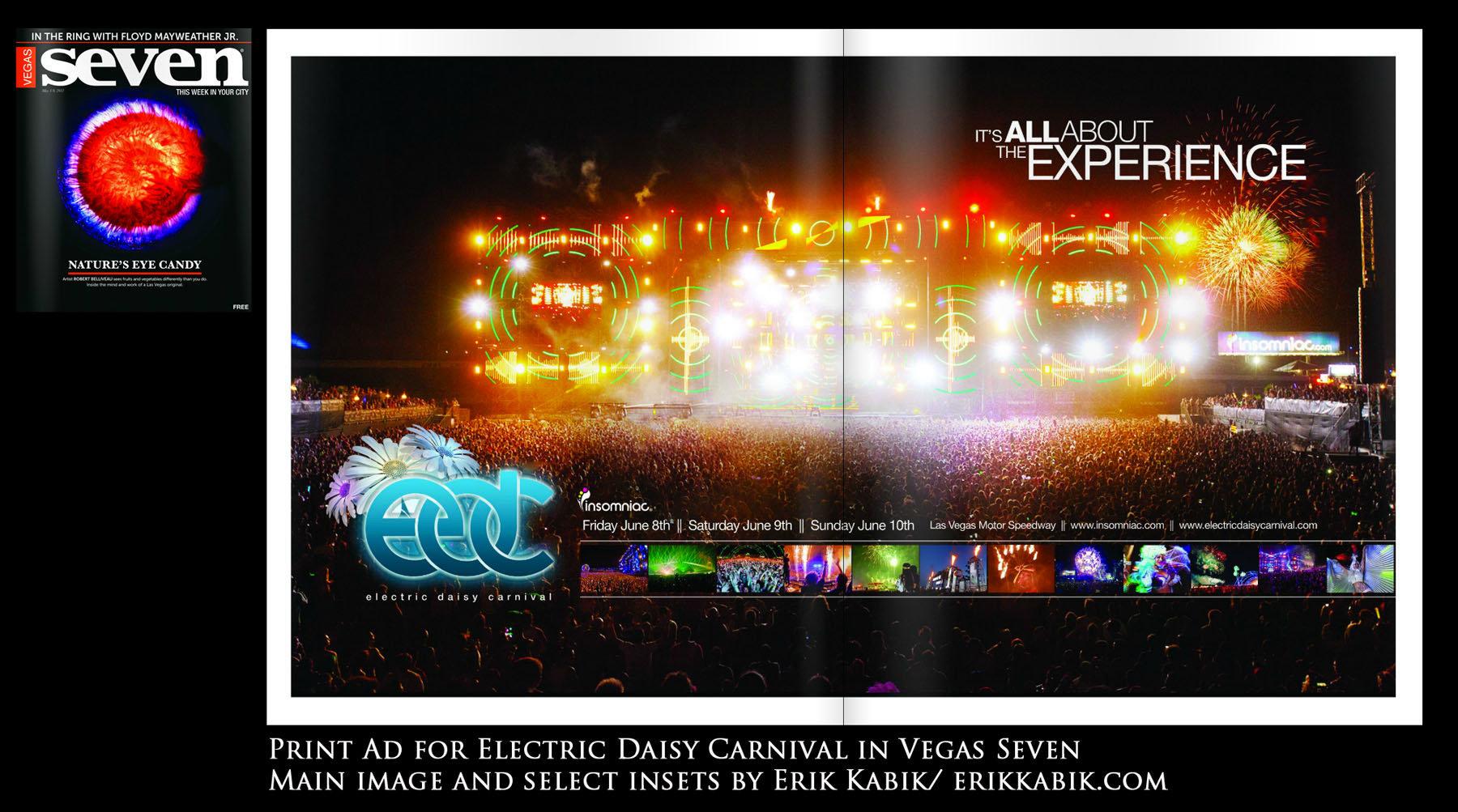 EDC_ad_seven_kabik_tear.jpg