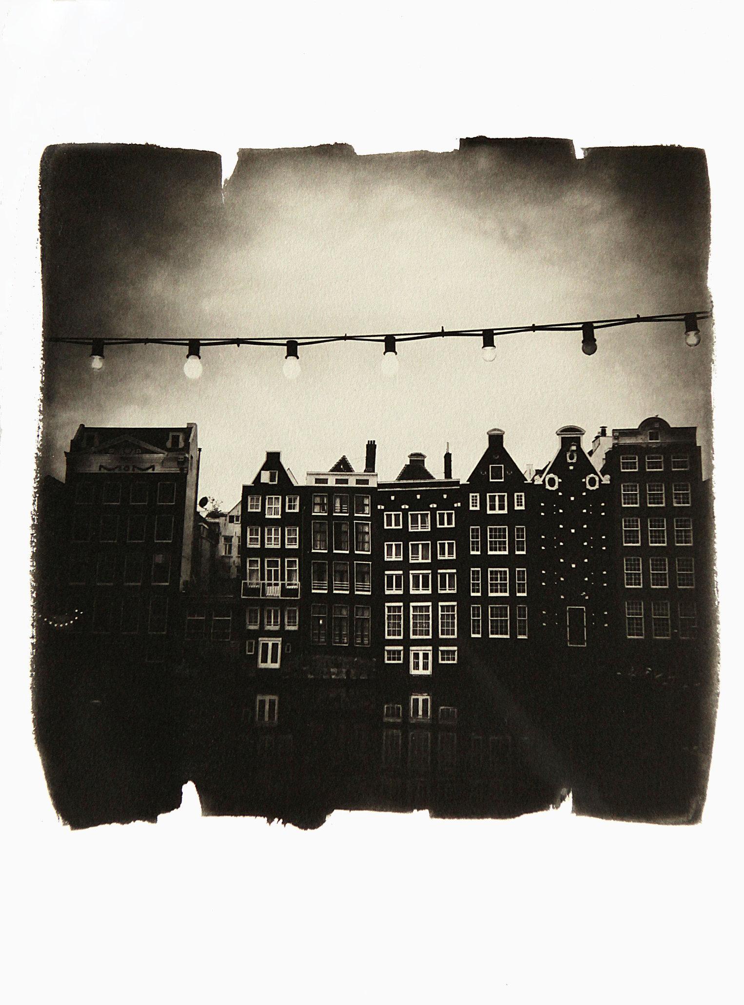 AMSTERDAM-Palladium-01.JPG