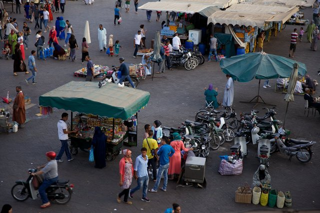 Morocco_115.jpg