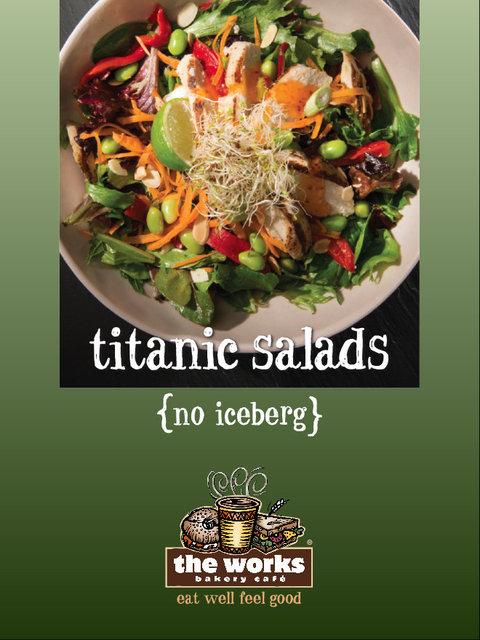Poster.Salads.png