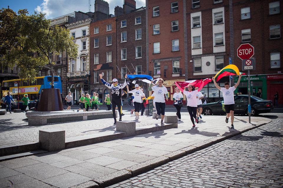 055_Baltic Way Dublin 2014.JPG