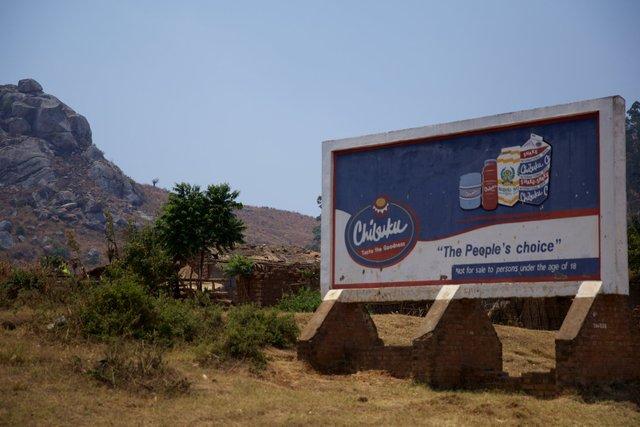 Malawi_008.jpg