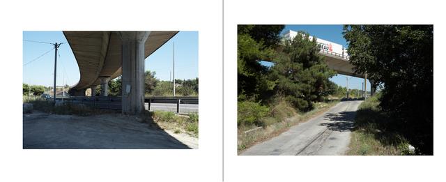 septemes_les_vallons_architecture20.jpg