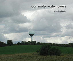 Water Towers.jpg