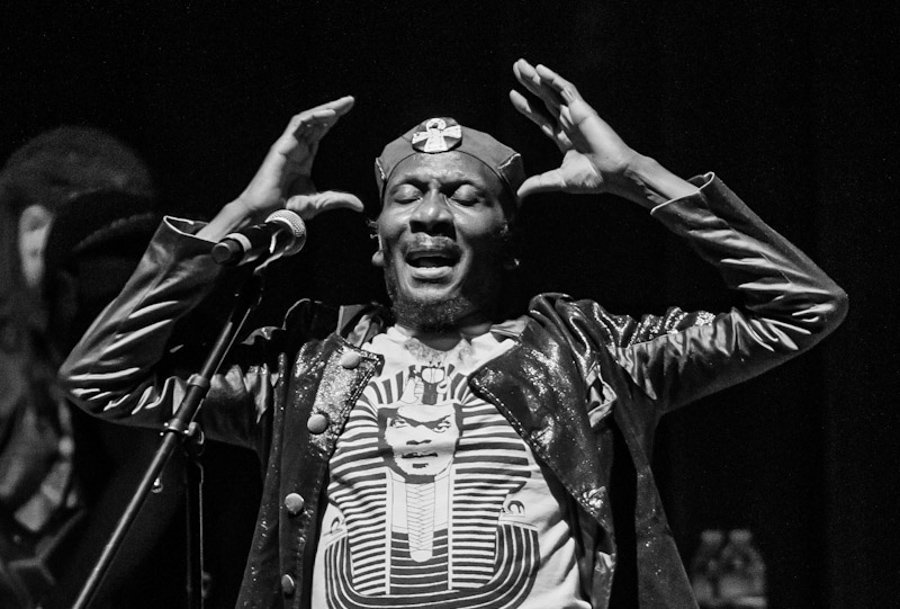 7_22_14_b_jimmy_cliff_kabik-286.jpg