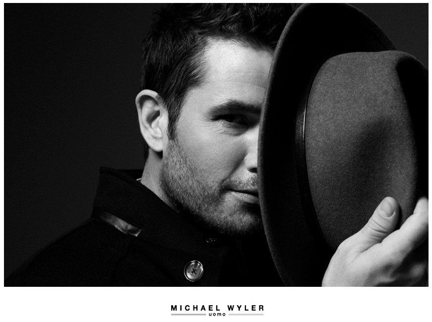 michael wyler 2x3.jpg
