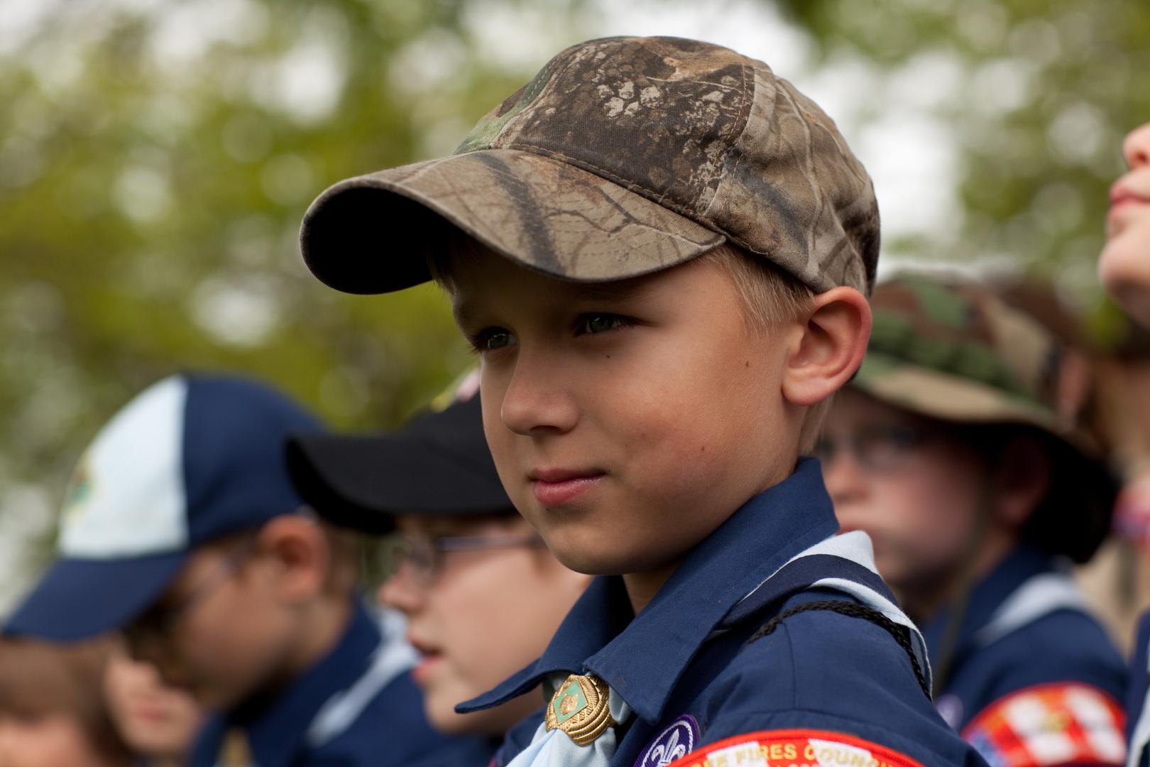 Boy Scouts 100th 101.jpg