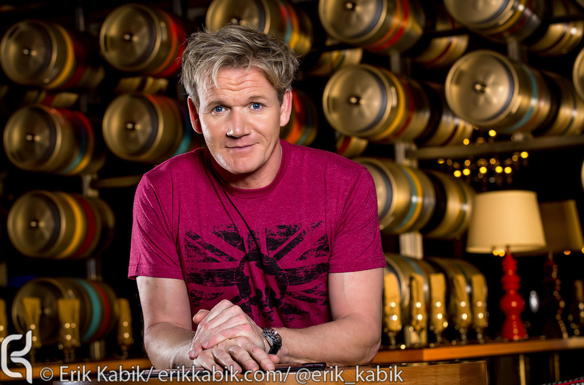 12_17_12_gordon_ramsay_kabik-145-Edit-Edit.jpg