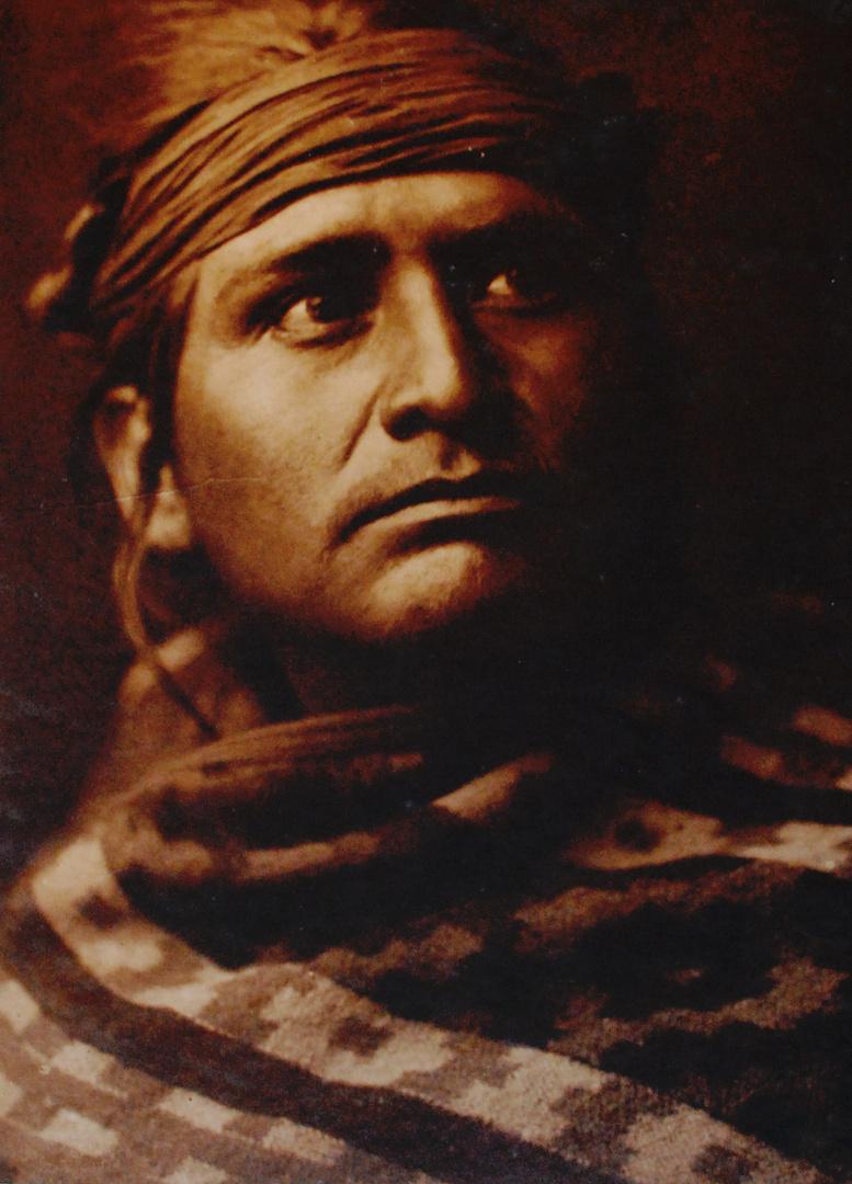 17_Navajo Type(Chief of the Desert).jpg