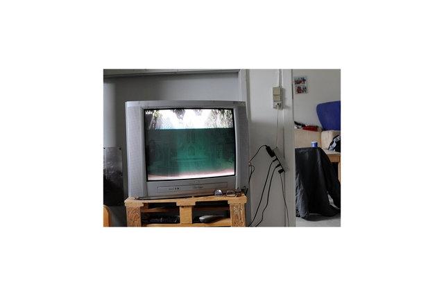 drifting ice_TV.jpg