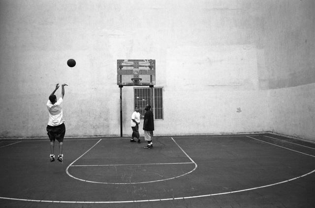 1366_basketball_CM_di.jpg