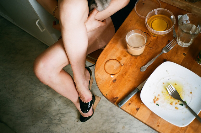 jen and wedges in the morning.jpg