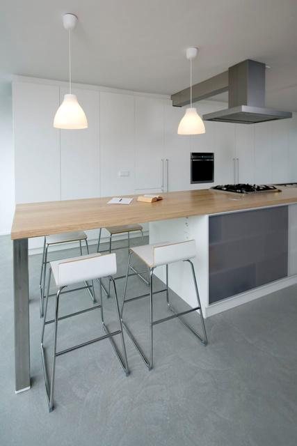 Küche | Treptow