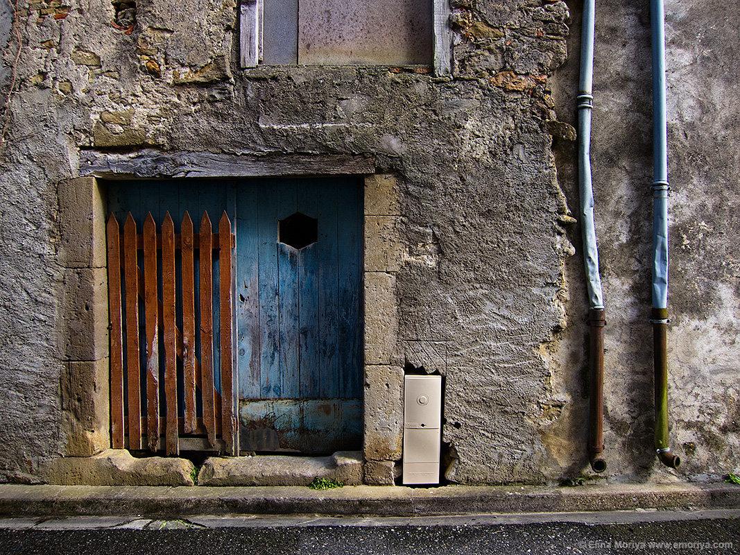 emoriya_france_town_1593_web_H800.jpg