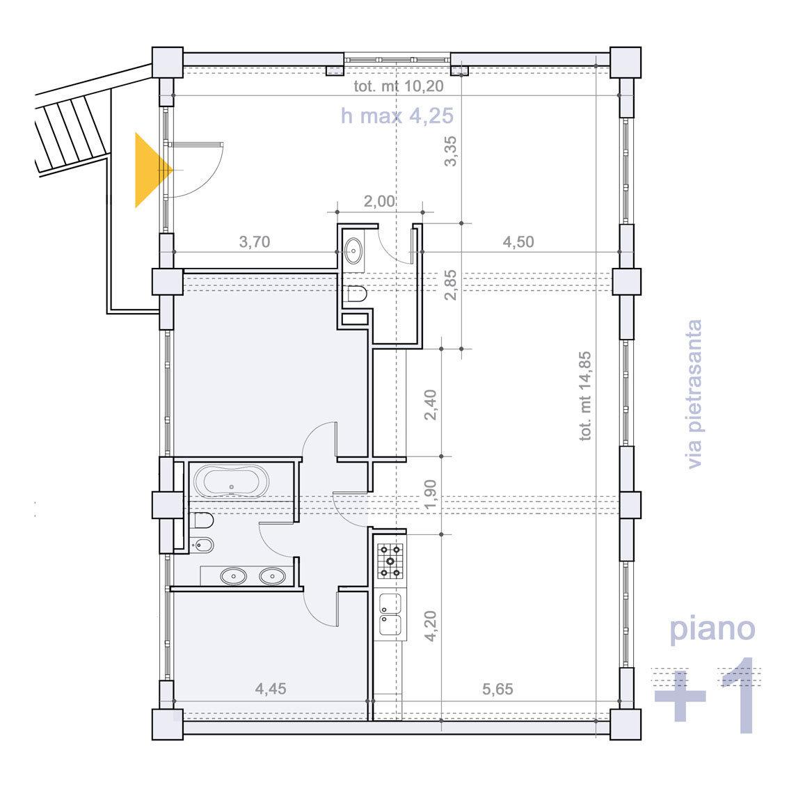 LOCATION PIETRASANTA  1 w.jpg