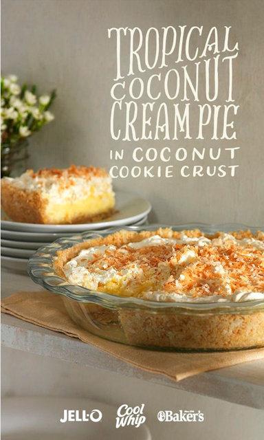 Coconut_Cream_Pie_Small.png