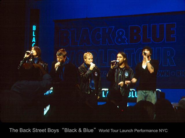 MusicTV 10.jpg