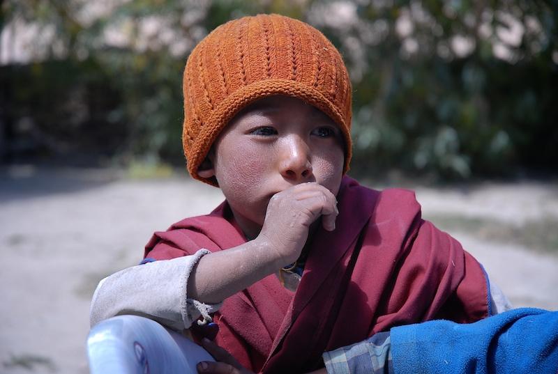 Ladakh_45.jpg